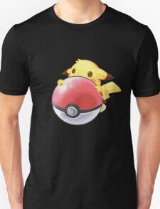 Pwease Choose Me? T-Shirt