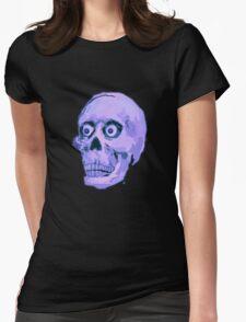 CREEP II (purplish) T-Shirt