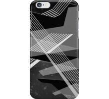 Spaceship  iPhone Case/Skin