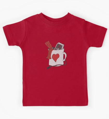 Cup O Luv Kids Clothes