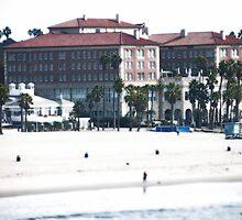 California Splendor by infiniteartfoto