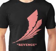 Warframe - Syndicates - Red Veil Unisex T-Shirt