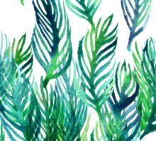 Jungle Rising Sticker