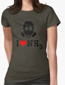 i love nh3 T-Shirt