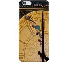 Big Ben 2 iPhone Case/Skin