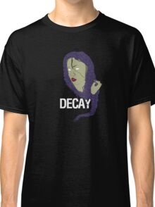 Decay Classic T-Shirt