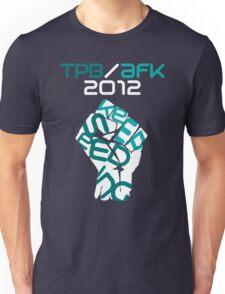 Keep Seeding Unisex T-Shirt