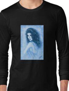 Shana Zadrick Long Sleeve T-Shirt