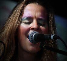 Summerfest 2013 misc by Maarken Edwards