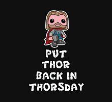Thorsday T-Shirt
