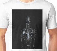 Terminated Unisex T-Shirt