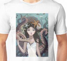 Sea Treasure Unisex T-Shirt