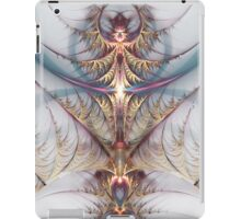 Eternal Flame for iphone & ipad iPad Case/Skin