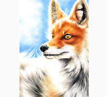 Winter Fox Classic T-Shirt