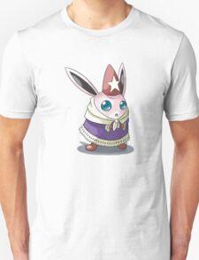 Final Fantasy - Wigglytuff Fateweaver T-Shirt