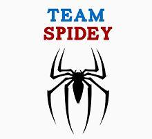 Team Spidey Unisex T-Shirt