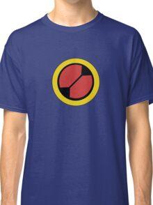 Megashirt Classic T-Shirt