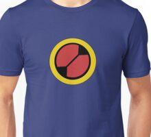 Megashirt Unisex T-Shirt