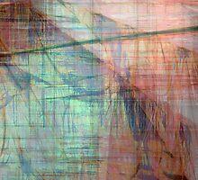 Behold // Complexity by Benedikt Amrhein