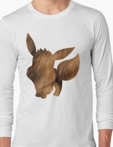Eevee used Tail Whip T-Shirt