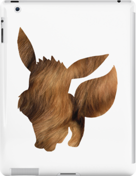 Eevee used Tail Whip by Gage White