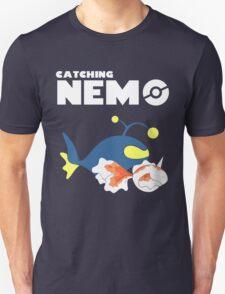 Nemo, I choose you! T-Shirt