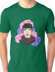 Cassandra Pentaghast Unisex T-Shirt