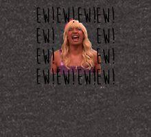 Sara Says Ew!  Unisex T-Shirt