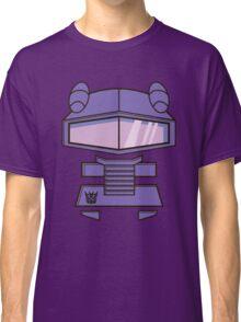Transformers - Shockwave Classic T-Shirt