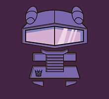 Transformers - Shockwave Unisex T-Shirt