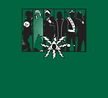 Mystery Men - The Other Guys Unisex T-Shirt