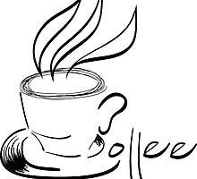 coffee by valeo5