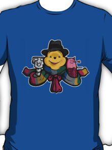 Dr Pooh T-Shirt