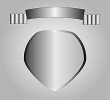 shield by valeo5