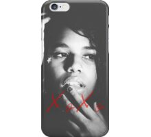 Beauty Is A Beast iPhone Case/Skin