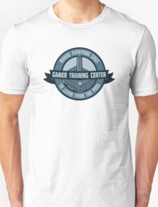 Go Pro! Unisex T-Shirt