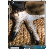 Eagle Claw for iPad iPad Case/Skin
