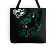 My Little Thestral  Tote Bag