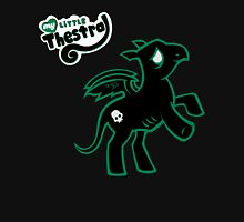 My Little Thestral  T-Shirt