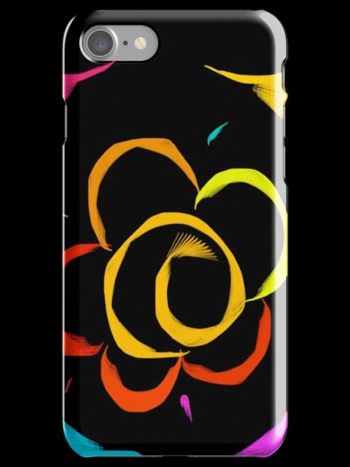 Blossom by eilish87