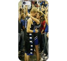 One Tree Hill: Championship game - Iphone Case  iPhone Case/Skin