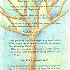 Beginnings by Jennie L. Richards