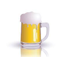 beer by valeo5