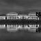Old Parliament House Canberra (Monochrome) - Canberra ACT Canberra - The HDR Experience by Philip Johnson