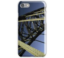 Tyne Bridge iPhone Case/Skin