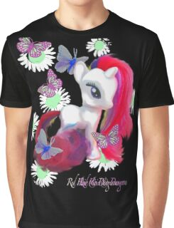 My Pony Magic Graphic T-Shirt