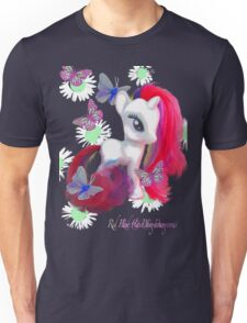 My Pony Magic Unisex T-Shirt