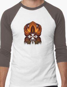 Fire Emblem Men's Baseball ¾ T-Shirt