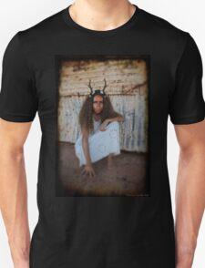 Joy 9 T-Shirt