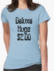 Deluxe Hugs $2 T-Shirt